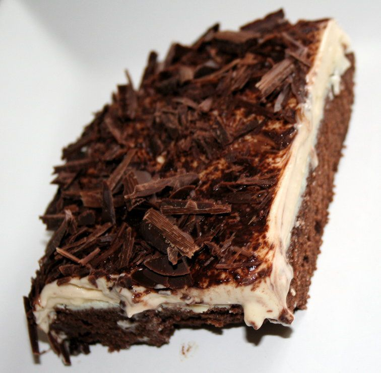 chocolate-tiramisu-jamie-oliver-recipe49994.jpg